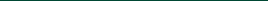 green line - northwoods