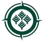 logo northwoods