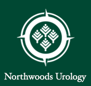northwoods logo new