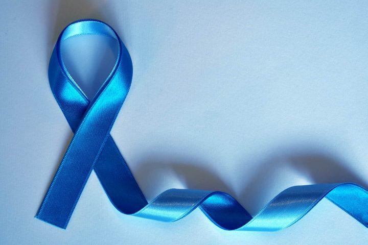 Do I have Prostate Cancer?