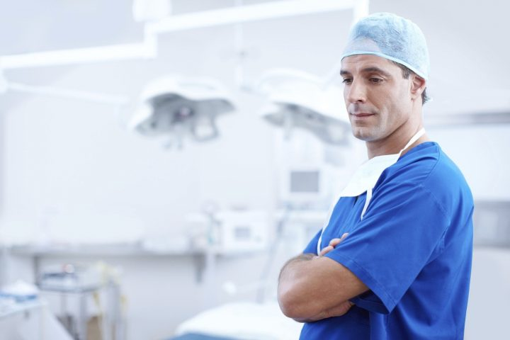 When Should I See A Urologist?